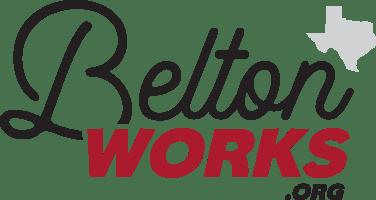 BeltonWorks.org