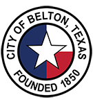 City of Belton logo