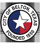 City of Belton logo